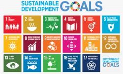 E_2018_SDG_Poster_without_UN_emblem_Letter_US-w