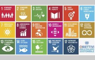 L'Agenda 2030 in 18 video
